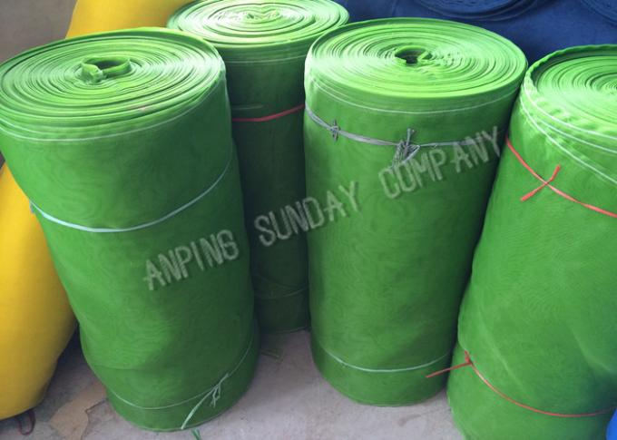 Garden Bug Nylon Insect Screen Virgin Hdpe Material For Plant And Fruits