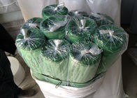 0.9m To 5m Width High Strength Soft Nylon Mesh Micron Woven For Greenhouse