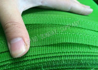 20x20 Mesh Eyes Poly Mesh Netting Smooth And Flat For Window Screen